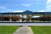 Thomas County Central High School