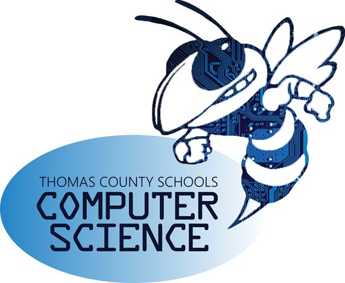 Computer Science Education Logo