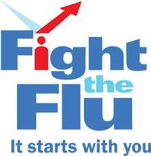 School-Based Flu Clinic: DEADLINE EXTENDED - forms are due back on Monday, September 28