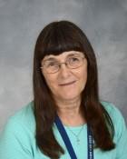 Wendy Scites