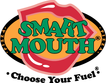 Smart Mouth Pizza