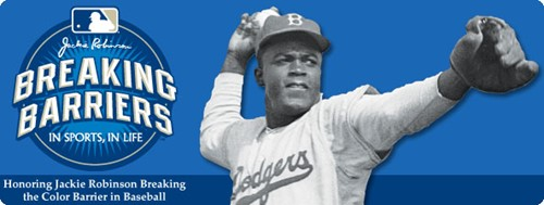 thomas county middle school jackie robinson essay contest