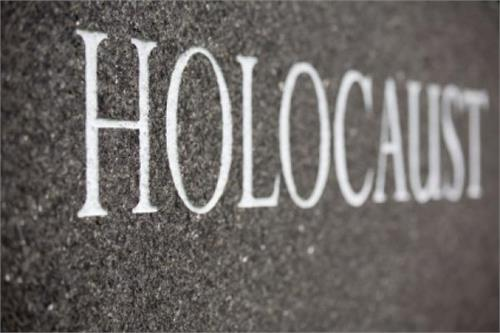 Holocaust Survivor to Speak to the Community