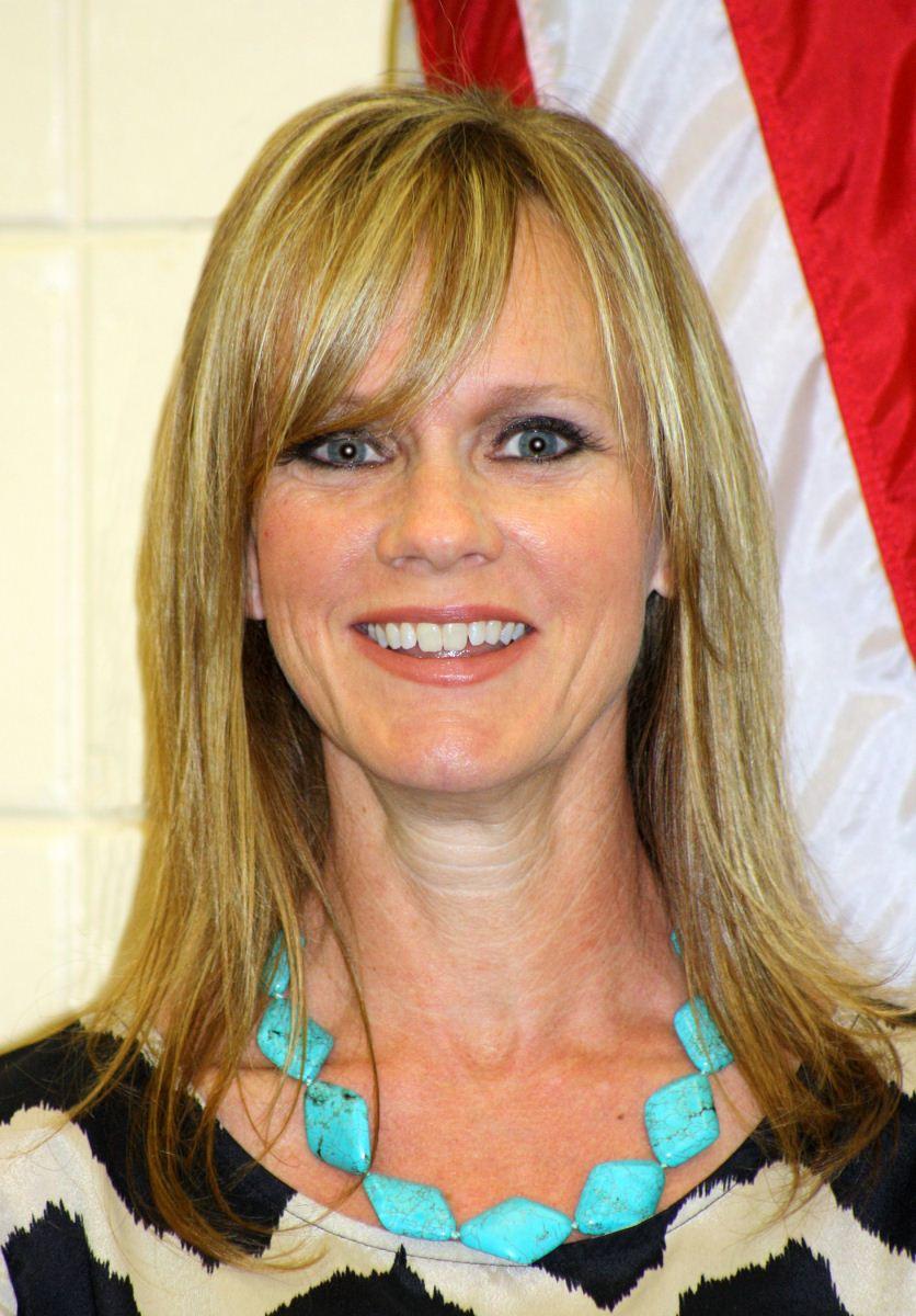 Nina Rivas announces bid for Portage clerk-treasurer seat ... |County Committee Hiers Nina