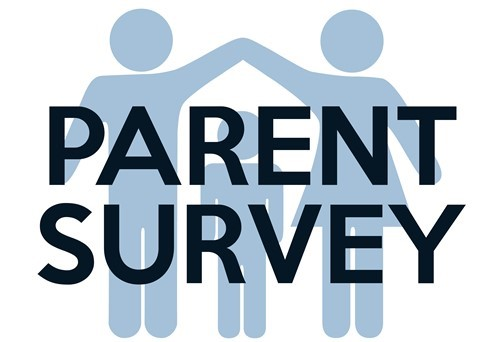 Image result for parent survey