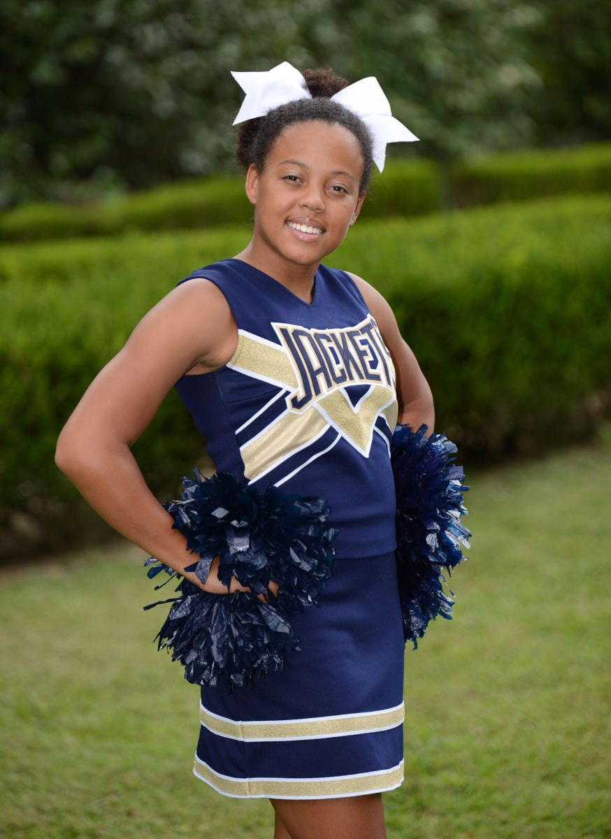 cheerleading application essay Title: cheerleading scholarship essays, author: jamescfuu application essay for texas a&m cheerleading scholarship essays alaska otterburn park.